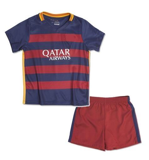 caa75acdf1b World cup soccer jersey