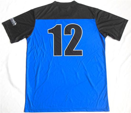 156ae8d8864 Custom netherlands football jersey